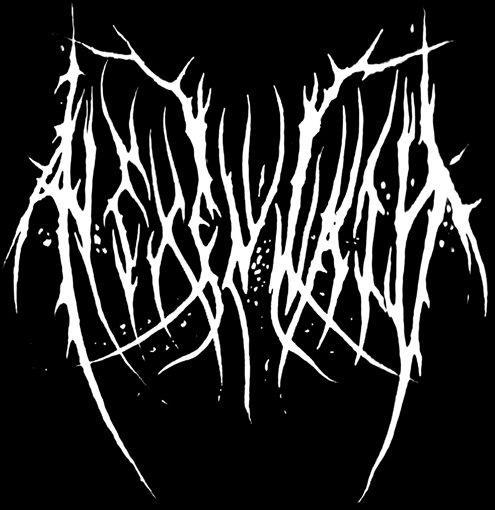 Hexenwald - Logo