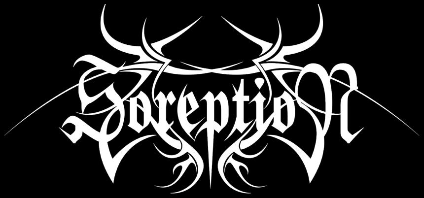 Soreption - Logo