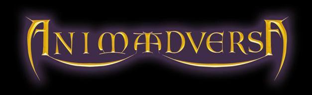 Anima Adversa - Logo
