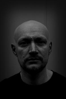 Olli Fechner