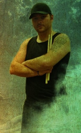 Claudio Sisto