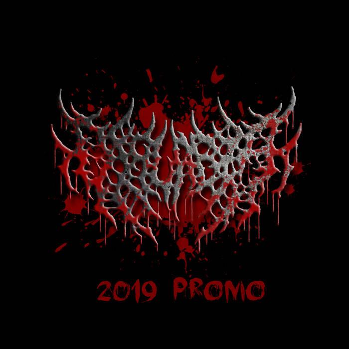 Dislabia - 2019 Promo