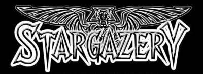 Stargazery - Logo