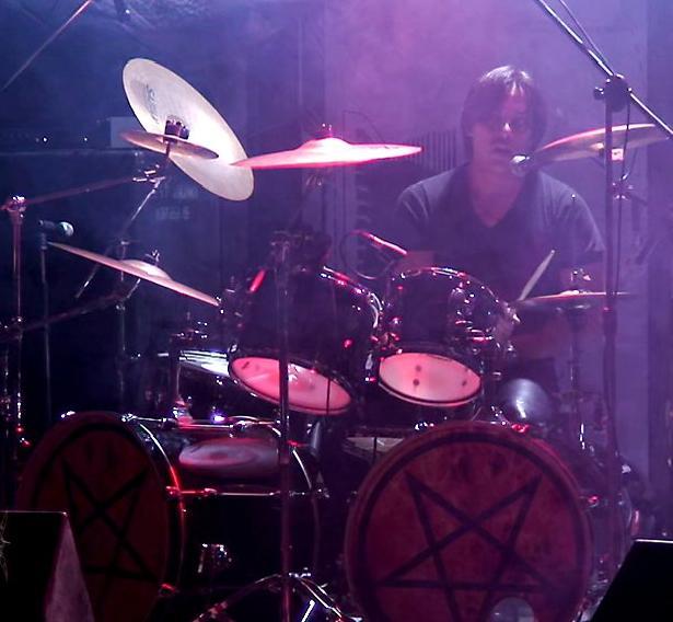 Guillermo Montiel