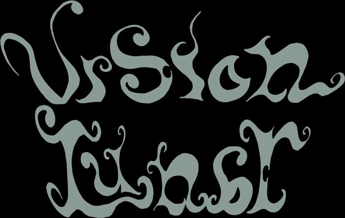 Vision Lunar - Logo