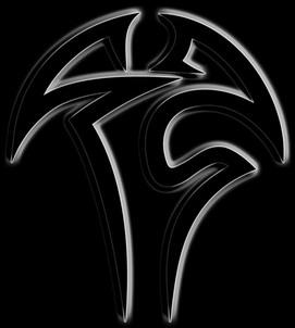 12 Ton Sledge - Logo