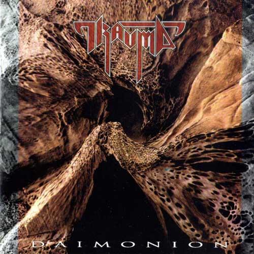 Trauma - Daimonion