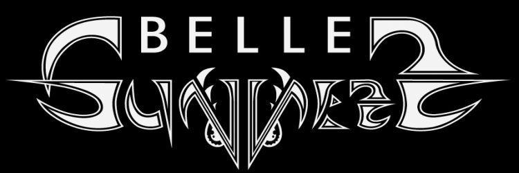 Belle Gunness - Logo