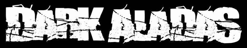 Dark Aladas - Logo