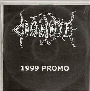 Cianide - Promo 1999
