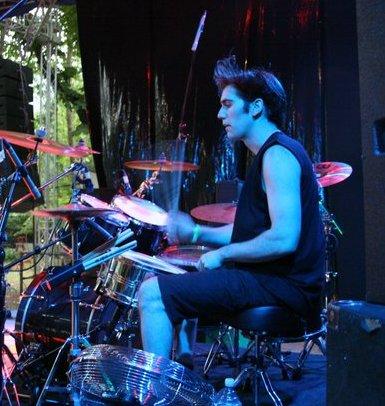Sander Jacobs