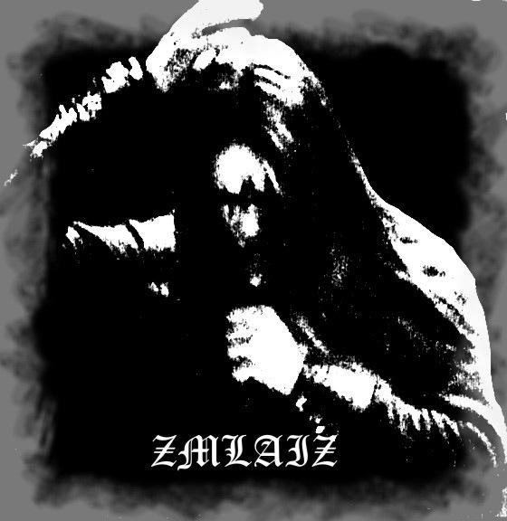 Lord Zmlaiz