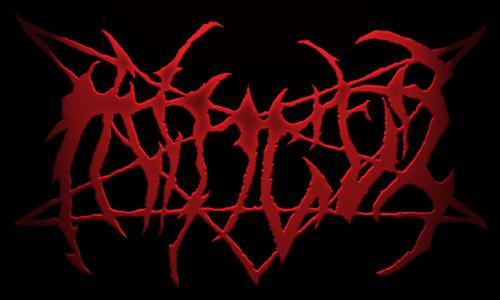 Mincer - Logo