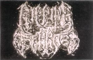 Ripping Terror - Logo