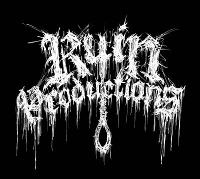 Ruin Productions