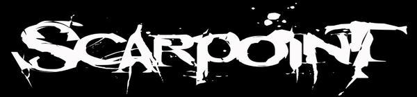 Scarpoint - Logo