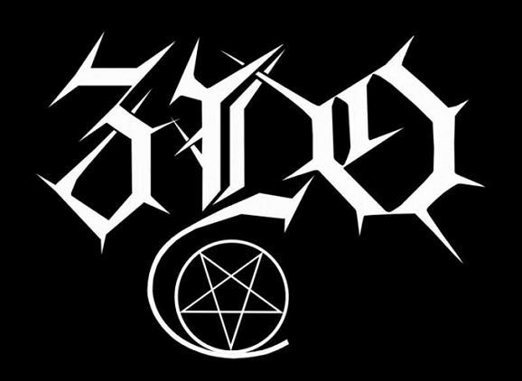 Zlo - Logo