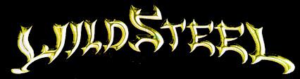 Wild Steel - Logo