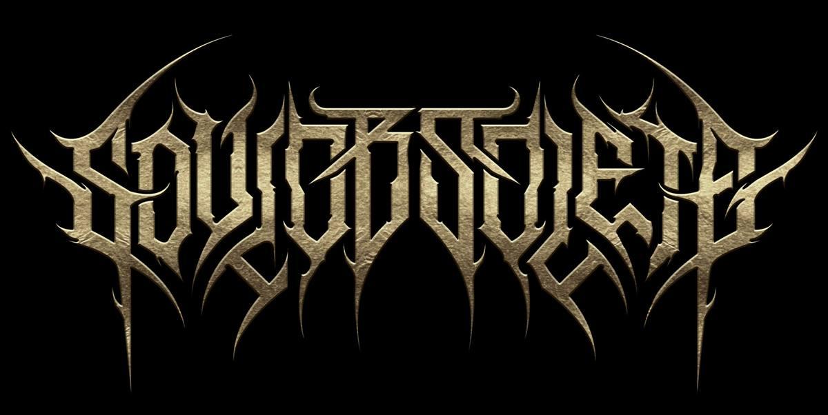 Soul Obsolete - Logo