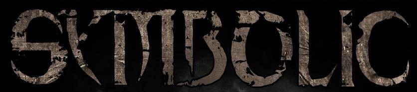 Symbolic - Logo