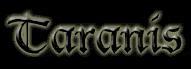 Taranis - Logo