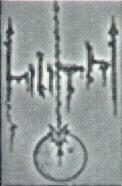 Lilith - Logo