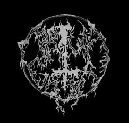 Mrtva Goša - Logo