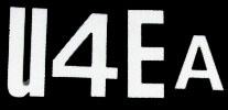 U4EA - Logo