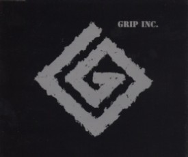 Grip Inc. - Griefless