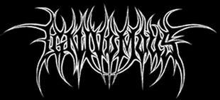 Ignivomous - Logo
