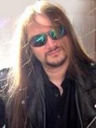 Jurgen Thunderson
