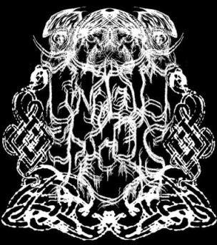Runenstein Records