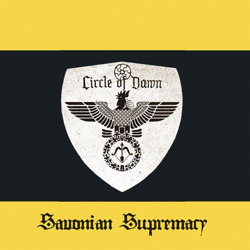 Circle of Dawn - Savonian Supremacy