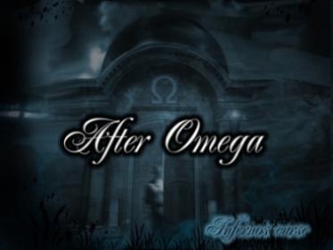 After Omega - Demo