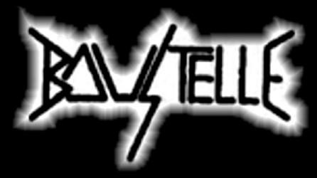 Baustelle - Logo