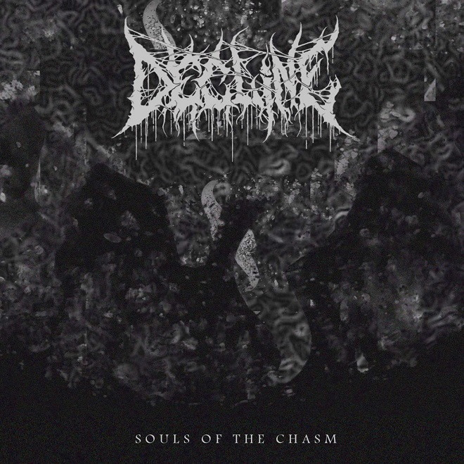 Decline - Souls of the Chasm