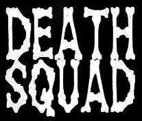 Deathsquad - Logo