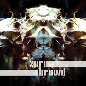 ZeroCrowd - Inside