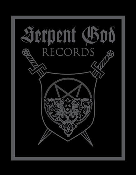 Serpent God Records