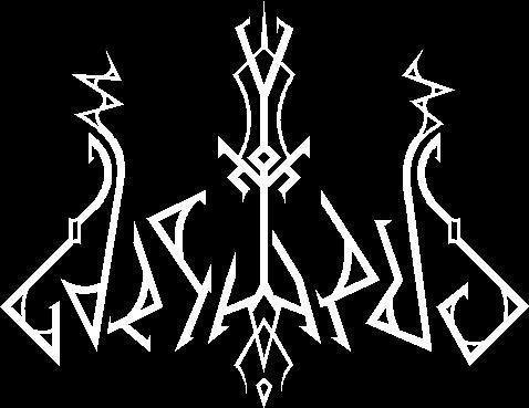Argharus - Logo