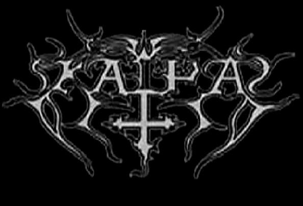 Kalpa - Logo