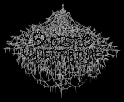 Sadistic Undertorture - Logo