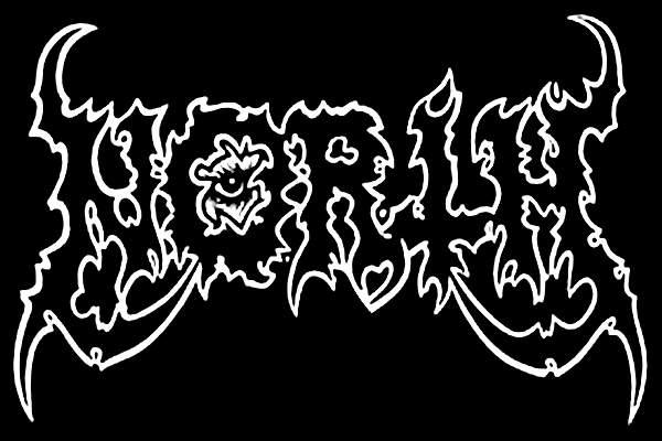 North - Logo