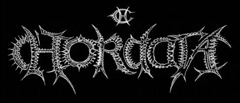 Chordata - Logo
