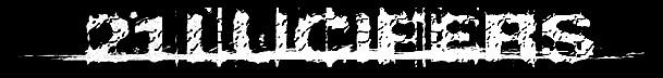 21 Lucifers - Logo