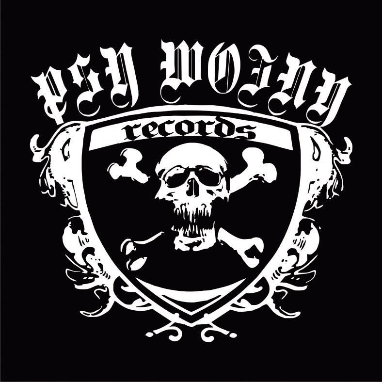 Psy Wojny Records
