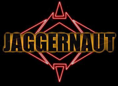 Jaggernaut - Logo