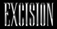 Excision - Logo