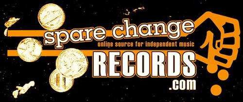 Spare Change Records