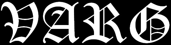 Varg (logo)